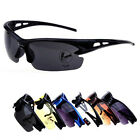 New SPY Mens womens Sunglasses Eyewear Sports Anti-Reflective UV Protection