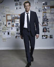Bacon, Kevin [The Following] (53376) 8x10 Photo