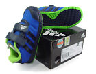 Adidas Toddlers Perfomance Infants Velcro Retro BNIB Trainers Shoes 4 5 6 7 8 9