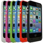 2200mAh Portable Charger Case Charging External Battery for Apple iPhone 5 5S