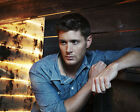 Ackles, Jensen (53670) 8x10 Photo