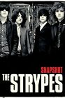 New The Strypes Snapshot Poster