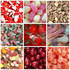CATEGORY 4 PICK YOUR WEIGHT RETRO  SWEETS CHOOSE FROM 50 DIFFERENT TYPES 6 FOR 5
