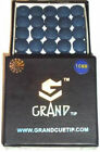 10 mm GRAND CUE TIPS AVAILABLE IN VARIOUS QUANTITIES AND DENSITY