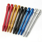 HOTSALE 5X Aluminum Harrows Dart Shafts Dart Stems Throwing Toy