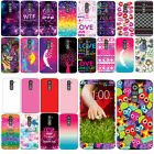 For LG Optimus G2 D800 D801 D802 LS980 Art Design Vinyl Decal Sticker Skin Cover