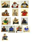 Kathleen Kelly Critter Factory -Collectible Plush & Clay Figures by Russ Berrie