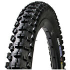 Kenda Nevegal Premium Folding Mountain Bike MTB Off Road Cycling Tyre