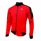 Dare2b AEP SStream Mens Windproof Cycling Jersey Jacket Road Bike Wear