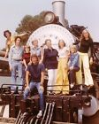 Brady Bunch, The [Cast] (54089) 8x10 Photo