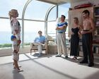 Wolf of Wall Street, The [Leonardo DiCaprio & Cast] (54285) 8x10 Photo