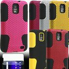 Case for Samsung Galaxy S II 2 S2 Skyrocket Cover Skin SGH-i727
