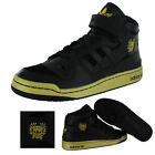 Adidas Adi Originals Forum Mid Shoes Sneakers Chinese New Year