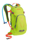 Bike Backpack CAMELBAK MULE '14 Model Trekking 1.5-3L Hydration Pack Bicycle New