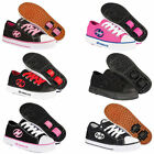Heelys Hx2 Jazzy / Pure Children Roll Shoes Double Roll Shoes With 2 Rolls