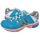 Adidas SUPERNOVA GLIDE 4W Running Shoes 4 W Size 35-48 Jogging Snova Blue