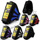 Sports Running Jogging Gym Armband Case Cover Holder for Nokia Lumia