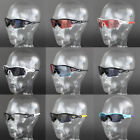 Oakley Radar Sport Glasses Sun Glasses Bike Glasses NEW – Diff. Colours & Forms