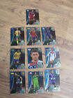 Panini Adrenalyn XL World Cup 2014 Trading Cards BUY 2 GET 2 FREE Expert Star