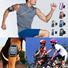 For iPhone 5S 5C 5 Sports Gym Jogging Running Armband Arm Band Holder Case Cover