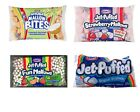 Kraft Jet Puffed Marshmallows 1 Bag