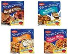 Lipton Recipe Secrets Dip Soup Seasoning Gravy Mix - 1 Box