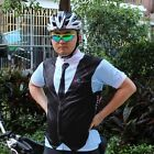 Fashion Small Suit Cycling Top Bike Short Sleeve Clothing Bicycle Jersey Shirt