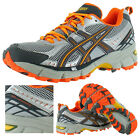 Asics Gel Kahana 6 Trail Women's Wide Width Shoes Sneakers Running