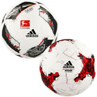ADIDAS TRAININGSBALL FUSSBALL GLIDER TOP TRAINING FINALE OLYMPICS TANGO CAPITANO