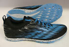 Adidas XCS 5 Mens Cross Country Running Spikes NEW