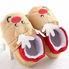 Adorable animal style Baby shoes 3 sizes for infant toddler boy girl 0-18 months