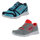 Fila Spear 2 Women's Lightweight Cool Max Running Shoes Sneakers