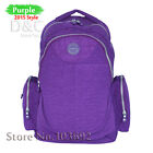 LD Baby Diaper Nappy Changing Bag Tote Womens Mens Backpack Mummy Travel bags