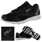 Fila Retaliator Men's Running Shoes Sneakers