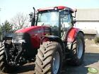 Case IH MXU series tractor stickers / decals