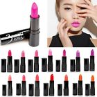 New Sexy Gloss Lip Waterproof Lipstick Makeup Beauty 14 colors