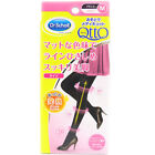Dr.Scholl Japan Medi QttO Heat Lasting Slimming Tight Panty Stocking