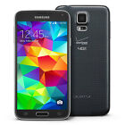 Top Holiday Gifts Samsung G900 Galaxy S5 Verizon Wireless 4G LTE 16GB Android Smartphone