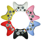 1PCS New Silicone Skin Case Cover for XBOX 360 Game Controller GFY