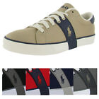 Polo Ralph Lauren Burwood Men's Casual Shoes Fashion Sneaker