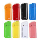 2xAA Battery Emergency USB Power Bank Charger For Samsung iPhone Sony Free Ship