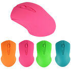 2.4GHz Wireless Optical Mouse Fruit Mouse Mice USB Receiver For PC SBU
