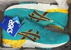 Asics Gel Lyte V Green Tropical Green H505L-7890 Mens