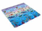 6Styles Child Play Mats Eco-Friendly Baby Kids Floor Puzzle Crawling Pad Blanket