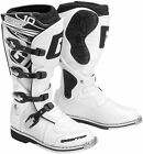 Gaerne Men's White SG-10 Motocross Boots