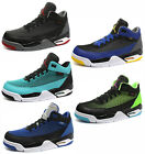 Nike Air Jordan Flight Club 80s Mens Basketball Shoes ALL SIZES AND COLOURS