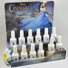 Nail Harmony Gelish UV Soak Off Gel Polish Spring 2015 Cinderella Collection
