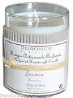 Durance en Provence Handcraft Grasse CANDLE French Perfumed Home Fragrance New