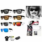 NEW Electric Visual Back Line  Mens Rectangular Sunglasses Msrp$110