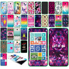 For Nokia Lumia 635 Cute Design VINYL DECAL Sticker Body Phone Cover